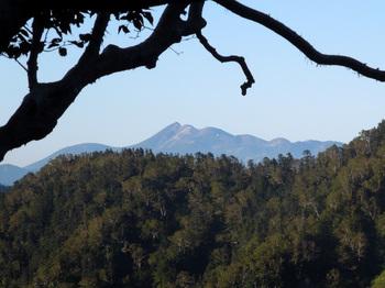 10_乗鞍岳.jpg