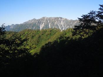 11_笠ヶ岳.jpg
