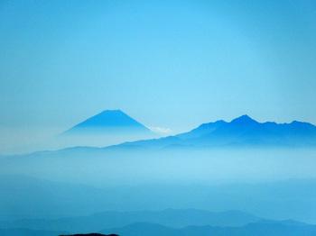 17_富士山.jpg