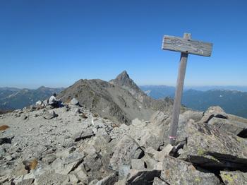 28_中岳山頂.jpg