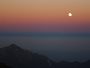 38_中秋の名月.jpg