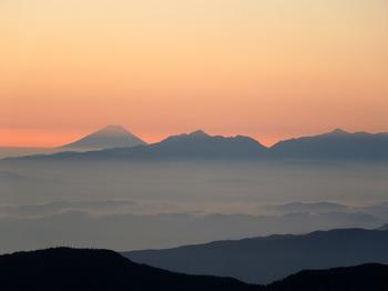39_富士山.jpg