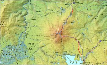燧ヶ岳GPSトラック軌跡.jpg