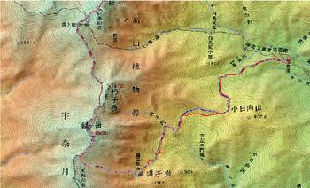 猿倉~鑓温泉~白馬山荘.jpg