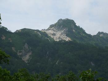 _10燕岳.jpg