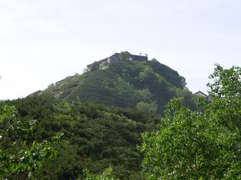 _11燕山荘.jpg