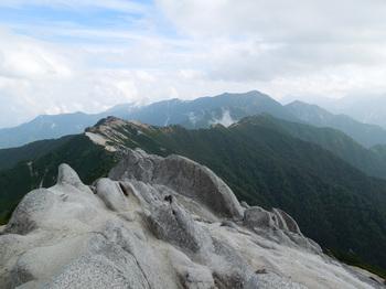 _15後立山連峰の山々.jpg