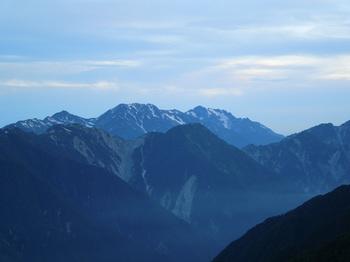 _20夜明け(立山連峰・剣岳).jpg