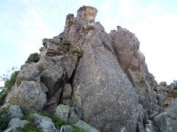_21蛙岩.jpg